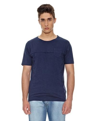 Carrera Jeans Camiseta Lavado