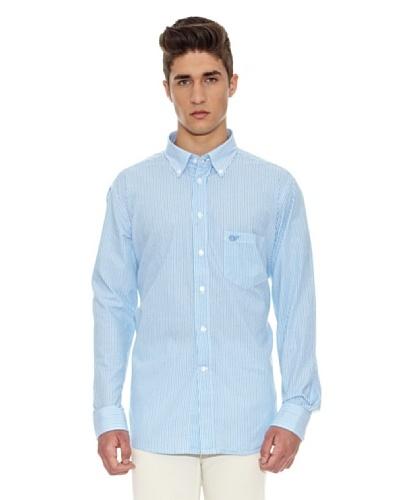 Carrera Jeans Camisa Print
