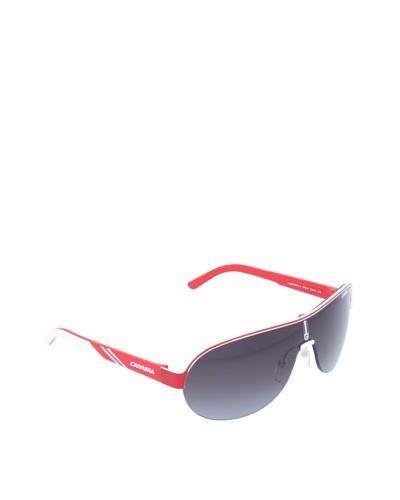 Carrera Jr Gafas de Sol CARRERINO 5 V4 FR0 Rojo