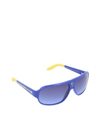 CARRERA JR Gafas de Sol CARRERINO9Y5XDG Azul Amarillo