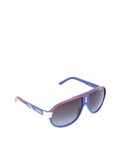 Carrera Jr Gafas de Sol CARRERINO 3 V4 FVX Azul