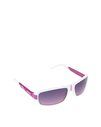 Carrera Jr Gafas de Sol CARRERINO 8 FF XDN Blanco / Fucsia