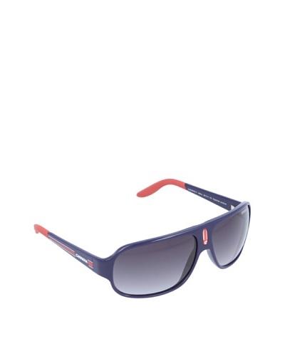 CARRERA JR Gafas de Sol CARRERINO9JJXDE Azul Rojo