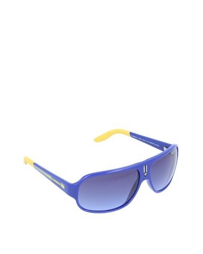 Carrera Jr Gafas de Sol CARRERINO 9 Y5 XDG Azul