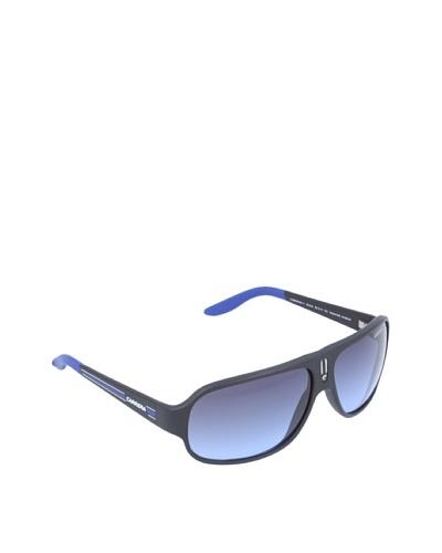 CARRERA JR Gafas de Sol CARRERINO9LNXDJ Negro Mate Azul