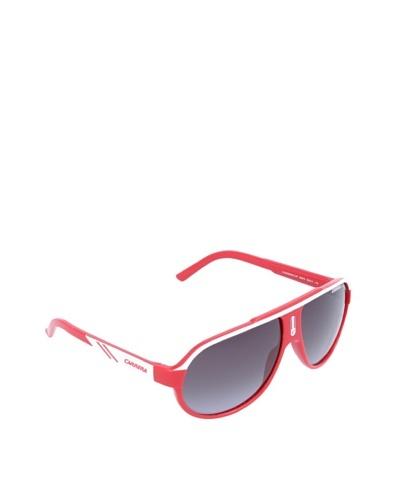 Carrera Gafas de sol Para Niño Carrerino 3/P – 85A/V4: Rojo / Blanco