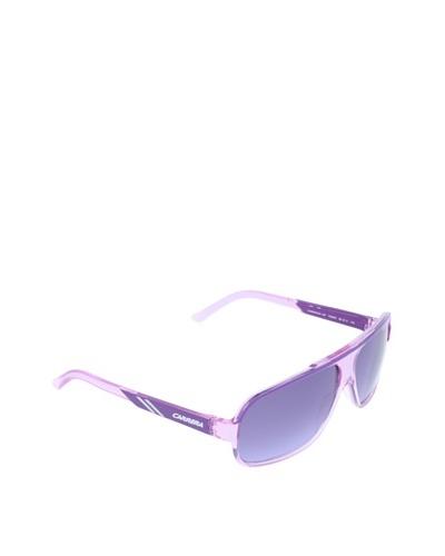 Carrera Jr Gafas de Sol CARRERINO 2/P XW TG0 Lila