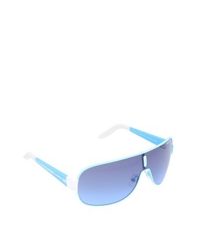 CARRERA JR Gafas de Sol CARRERINO79QXCZ Azul Blanco