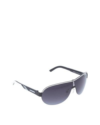 Carrera Jr Gafas de Sol CARRERINO 5 V4 FQS Negro