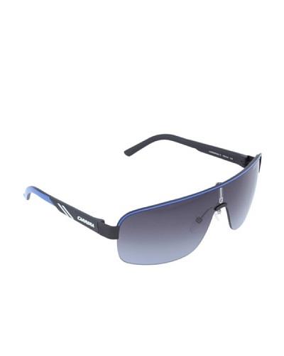 Carrera JR Gafas de Sol CARRERINO 6 V4 FSV Negro / Azul