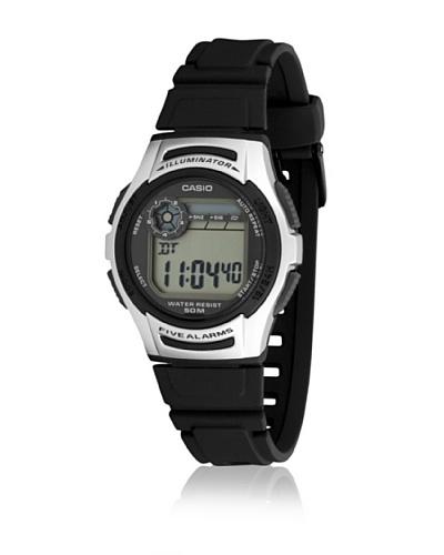 Casio Reloj 19227