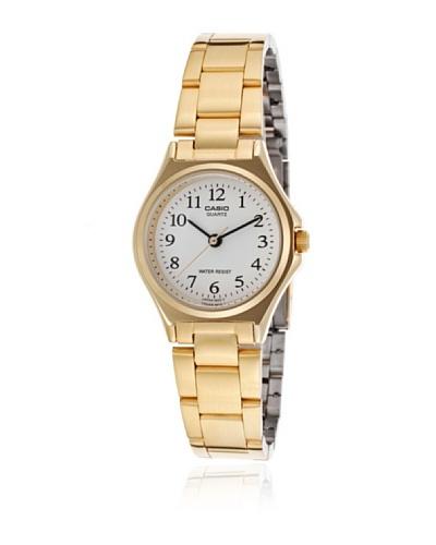Casio Reloj 19353