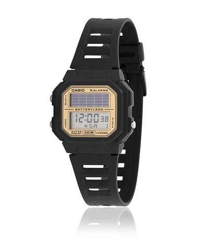 Casio Reloj 19896