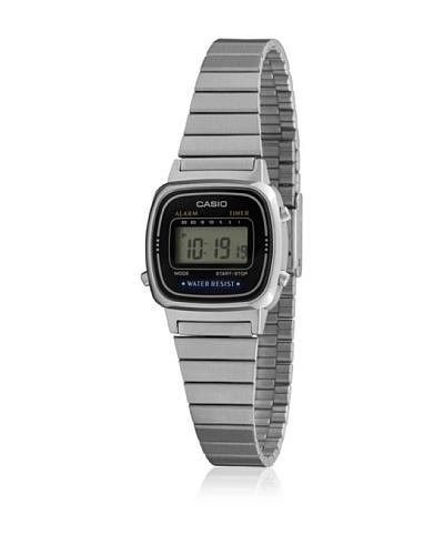 Casio Reloj 19502