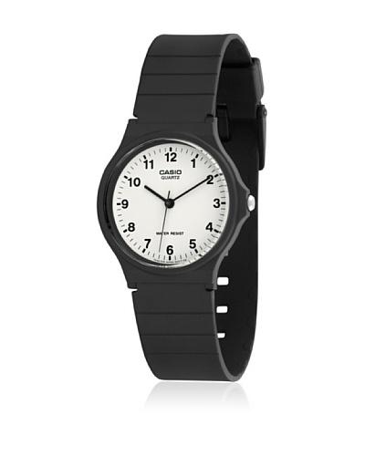 Casio Reloj 19110