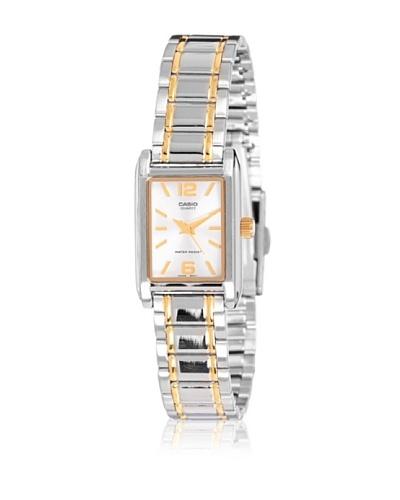 Casio Reloj 19121