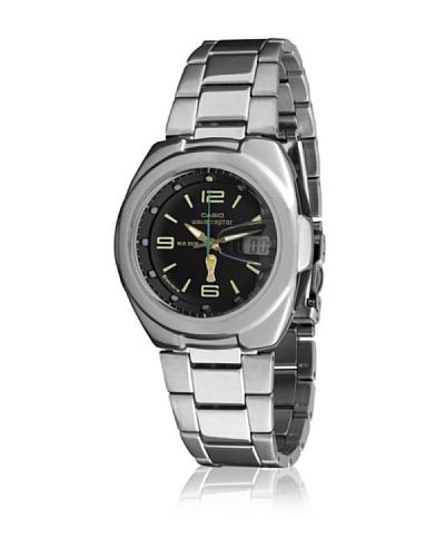 Casio Reloj 19320