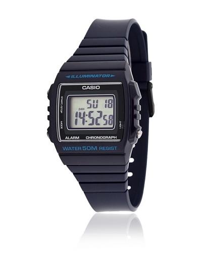 Casio Reloj 19820