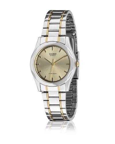 Casio Reloj 19283