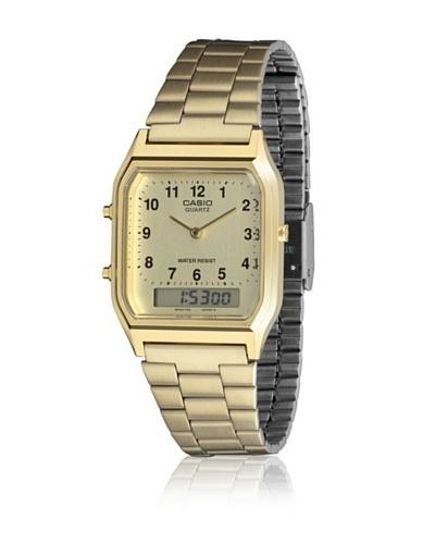 Casio Reloj 19374