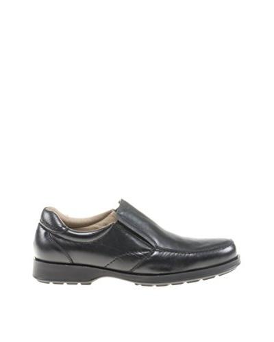 Castellanísimos Zapatos Piel