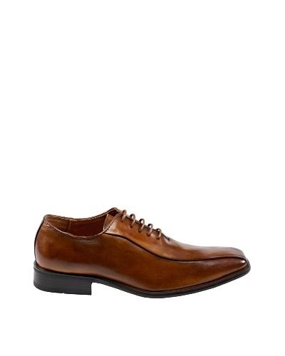 Castellanísimos Zapatos Blucher Cordones