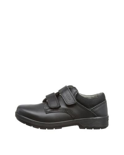 Ricosta Zapatos Joshua