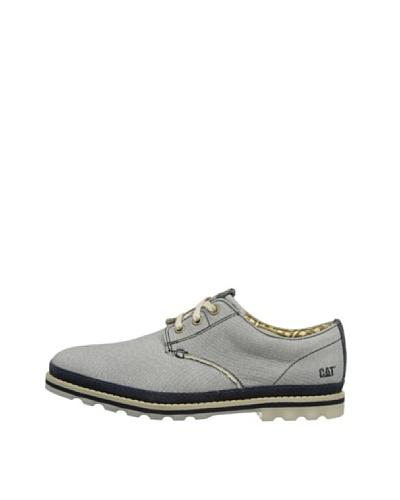 Cat Zapatos Cormac