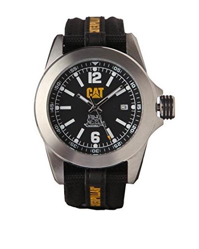 CAT Reloj BIG TWIST date 42,5 mm YO.141.11.124