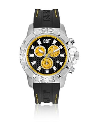 CAT Reloj ALASKA chrono CA.143.27.127