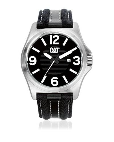 CAT Reloj DP XL multi PK.149.62.132