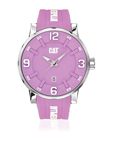 CAT Reloj BOLD 46 mm NJ.141.23.332