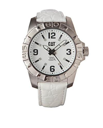 CAT Reloj WHISTLER LADY A4.341.31.232