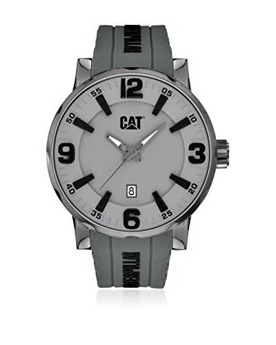 CAT Reloj BOLD 46 mm NJ.151.25.531