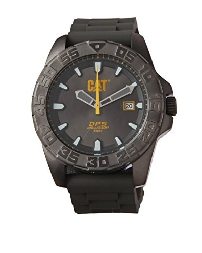 CAT Reloj DPS date  PN.151.25.525