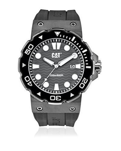 CAT Reloj REEF date D5.151.25.525