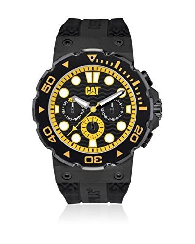 CAT Reloj REEF multi D5.163.21.127