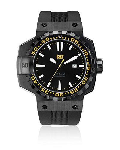 CAT Reloj ATOLL D4.161.21.124
