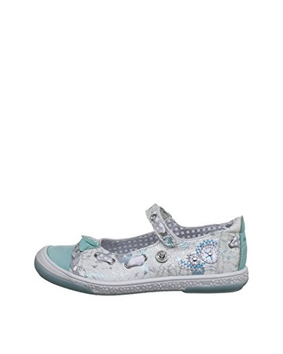 Catimini Kids A16-Cigale Shoe Ballerina