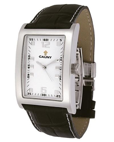 Cauny Reloj CA23 Negro