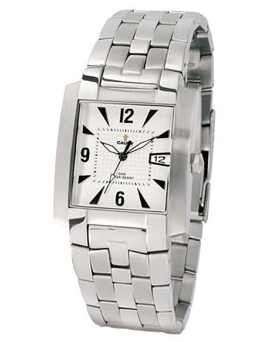 Cauny Reloj 670079c Marr 243 N Mi Moda Estilo