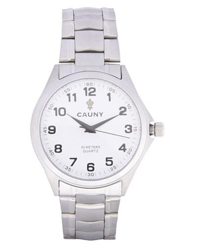 Cauny Reloj CA90931 Acero