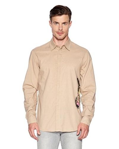 Cavalli Class Camisa Balam