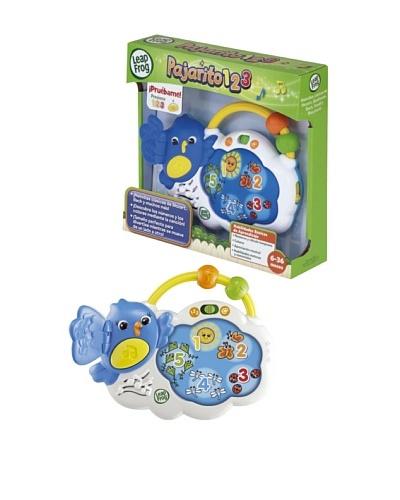Cefa Toys Pajarito 1 2 3