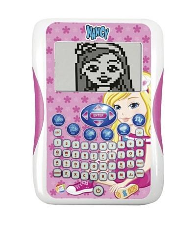 Cefa Toys Mini Tablet Nancy