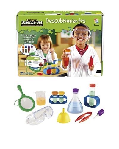 Cefa Toys Descubrimientos