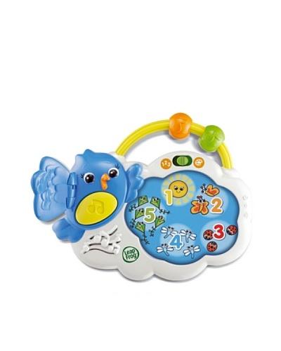 Cefa Toys Pajarito 1,2,3