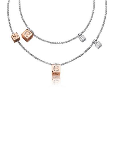 Collar Ctnl-90048.A