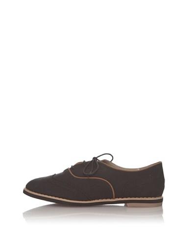 Chalada Zapatos