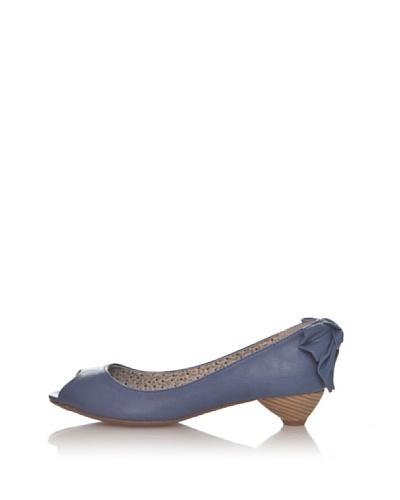 Chalada Zapatos Bajos